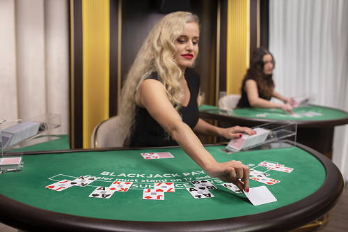 Is It Time To Talk A Lot More Concerning Online Gambling?