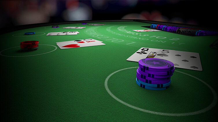 Study Exactly How I Improved Online Gambling In 2 Days