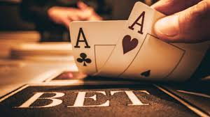 Best Make Gambling You will Read This 12 months in 2021